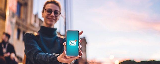 5 beneficios del chat de WhatsApp Business en eCommerce