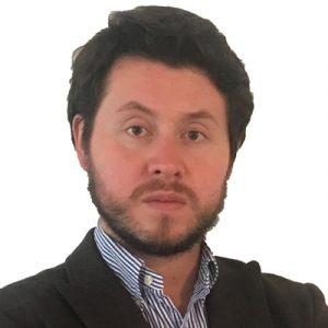 Daniel Cuervo