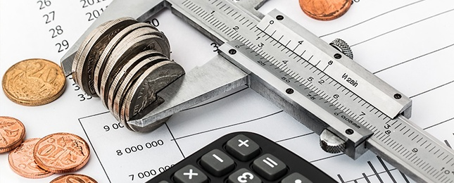 5 pasos necesarios para optimizar costos en la logística de última milla