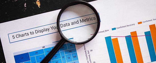 Verdaderas métricas para medir la logística de última milla