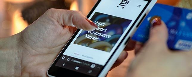 Nos integramos a más de 100 plataformas eCommerce 🥳